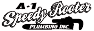 A-1 Speedy Rooter and Plumbing Inc Offers Tankless Water Heater Installation